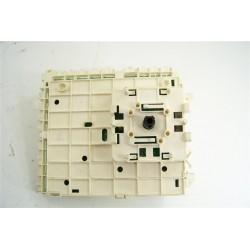 858440029000 WHIRLPOOL LADEN FL800 n°210 Programmateur de lave linge