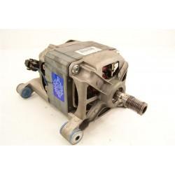 SIDEX SWA50120 N° 89 moteur pour lave linge