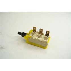 VEDETTE EG9092-D/DF n°178 interrupteur de lave linge