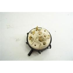 270328020 BEKO LL1055THV N° 53 pressostat de lave linge