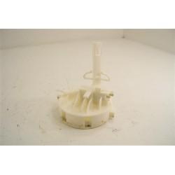 480140102386 WHIRLPOOL LADEN n°18 flotteur Détecteur d'eau pour lave vaisselle