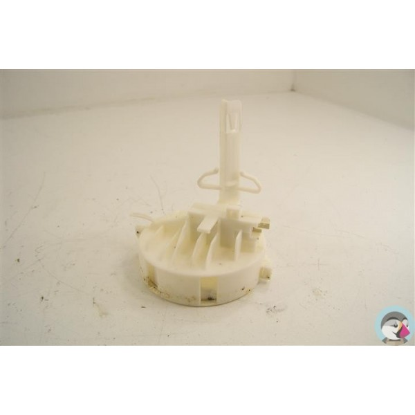 480140102386 whirlpool laden n 18 flotteur d tecteur d 39 eau for Consommation d eau pour un lave vaisselle