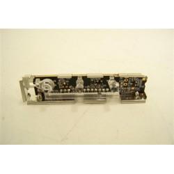 272217100963 PHILIPS 32PFL3705H/12 N°2 Pour télé LCD