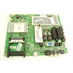 BN94-01967A SAMSUNG LE26A456C1DXX N°4 Pour téléviseur