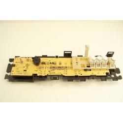 WHIRLPOOL AWZ135/3 n°58 programmateur pour sèche linge