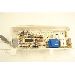 WHIRLPOOL AWZ135/3 n°59 Module pour sèche linge