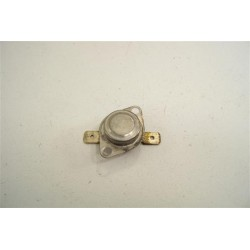 31100078 CANDY CDC168-SY n°80 thermostat pour sèche linge