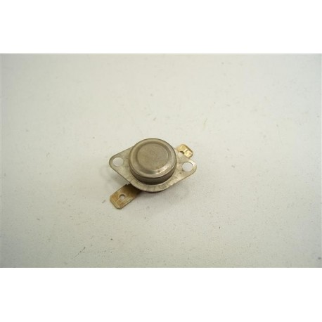 31100078 CANDY CDC168-SY n°79 thermostat pour sèche linge