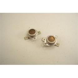SLE50 PROLINE n°83 thermostat pour sèche linge vendu par 2