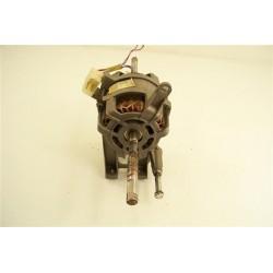 09200471 CANDY HOOVER n°2 moteur de sèche linge