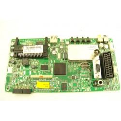 DTOS403LH122E SAMSUNG N°11 carte vidéo Pour téléviseur