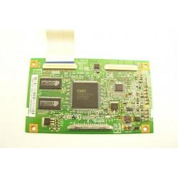 SAMSUNG LE32A437T2D N°10 récepteur infrarouge carte clavier interrupteur Pour téléviseur