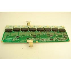 SAMSUNG LE32A437T2D N°9 carte inverter Pour téléviseur
