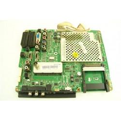 BN94-02236C SAMSUNG LE32A437T2D N°8 carte vidéo Pour téléviseur