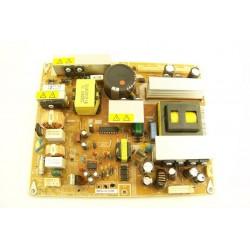 BN44-00192B SAMSUNG LE32A437T2D N°7 carte alimentation Pour téléviseur