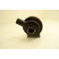 50659264001 ELECTROLUX ARTHUR MARTIN N°68 pompe de vidange pour lave vaisselle