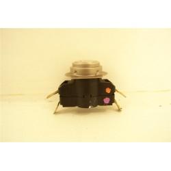 50204349000 ARTHUR MARTIN N°67 thermostat pour lave vaisselle