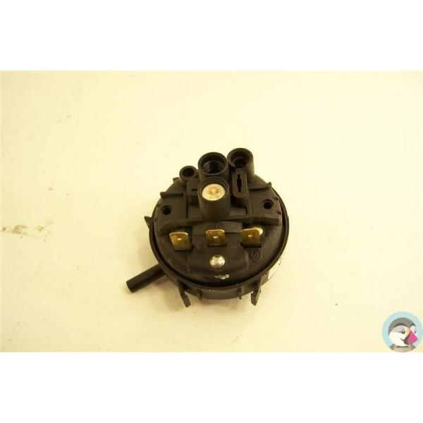 50202432006 arthur martin electrolux n 176 76 pressostat d occasion pour lave vaisselle