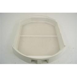 481948058098 WHIRLPOOL n°64 filtre anti peluche sèche linge