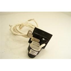 33914 INDESIT WIT60FR 0,10µF n°146 Antiparasite lave linge