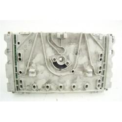 WHIRLPOOL AWO/D4731 N° 212 Programmateur de lave linge