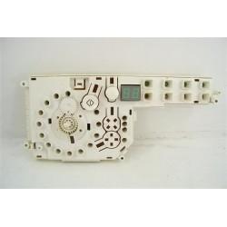 481221838113 WHIRLPOOL n°150 programmateur pour lave vaisselle