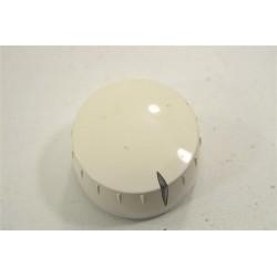 1746300100 BEKO n°47 Bouton de programmateur pour lave vaisselle