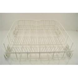 31X8420 BRANDT VEDETTE n°14 panier inférieur pour lave vaisselle