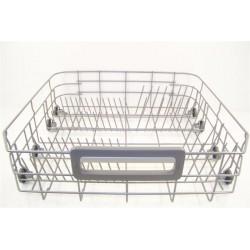 1170595126 ELECTROLUX n°16 panier inférieur pour lave vaisselle