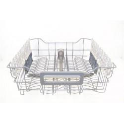 1170539157 ELECTROLUX n°27 panier supérieur pour lave vaisselle