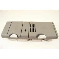 1113330110 ELECTROLUX n°77 doseur lavage,rincage pour lave vaisselle