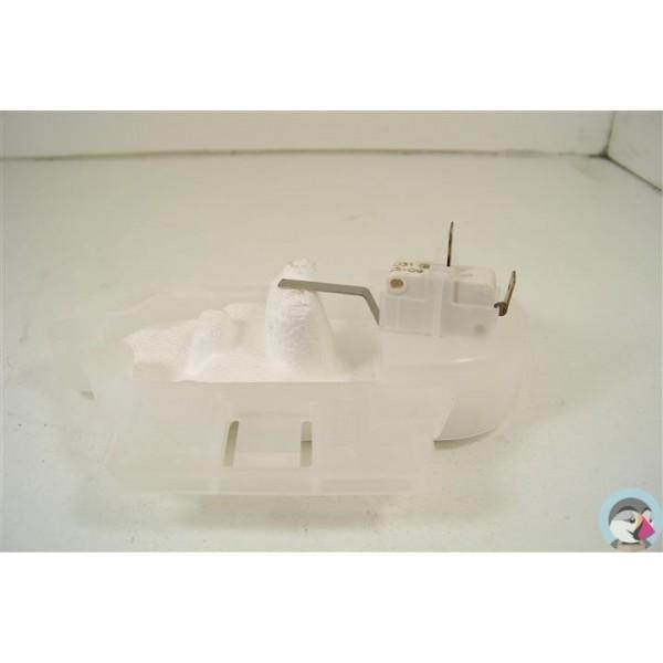 50297120003 electrolux arthur martin n 20 flotteur d tecteur d 39 eau pour lave vaisselle. Black Bedroom Furniture Sets. Home Design Ideas