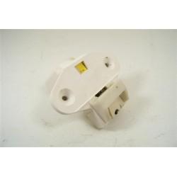 4055260311 ELECTROLUX n°68 fermeture de porte pour lave vaisselle