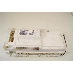 ARISTON LFT217A/HA N°46 module pour lave vaisselle