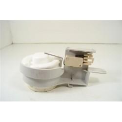 C00264367 ARISTON INDESIT N°21 flotteur Détecteur d'eau pour lave vaisselle