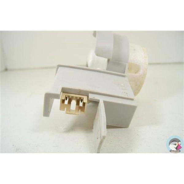 C00264367 ariston indesit n 21 flotteur d tecteur d 39 eau for Consommation d eau pour un lave vaisselle