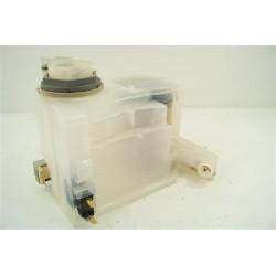 ELECTROLUX ASF6180 N°56 Adoucisseur d'eau pour lave vaisselle