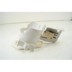 C00081162 ARISTON INDESIT N°23 flotteur Détecteur d'eau pour lave vaisselle