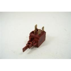 32X2890 BRANDT FAGOR n°96 Interrupteur pour lave vaisselle
