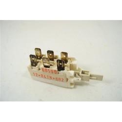 50276635005 ELECTROLUX FAURE n°97 Interrupteur pour lave vaisselle