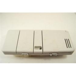 50278260000 ELECTROLUX FAURE n°78 doseur lavage,rincage pour lave vaisselle