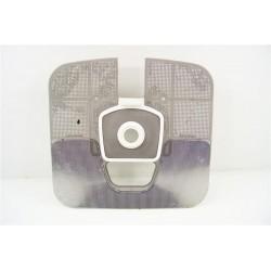 31X8500 BRANDT FAGOR n°68 filtre pour lave vaisselle