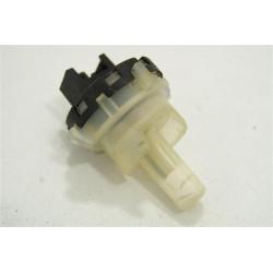 1115912063 ARTHUR MARTIN ELECTROLUX n°52 élément sensible de température pour lave vaisselle