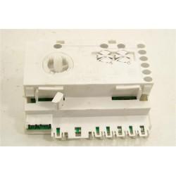 FAURE FDF200 N°71 Programmateur pour lave vaisselle