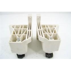 FAURE FDF200 n°10 pied de lave vaisselle
