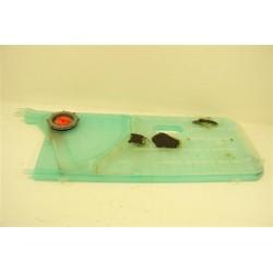 FAURE FDF200 n°69 Répartiteur, remplisseur d'eau pour lave vaisselle