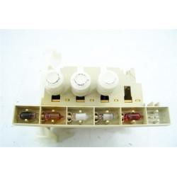 481227628037 WHIRLPOOL ADP556BL n°98 Interrupteur pour lave vaisselle