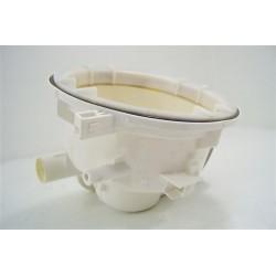 INDESIT IDLB2EU n°8 fond de cuve pour lave vaisselle