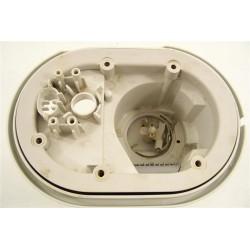 32X2924 BRANDT FAGOR n°7 fond de cuve pour lave vaisselle