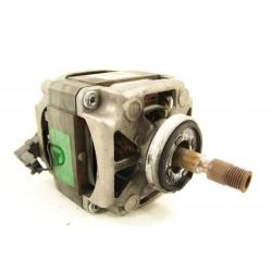 55X3025 BRANDT 802CV n°93 moteur pour lave linge